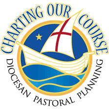 Salt Lake Diocesan Pastoral Planning
